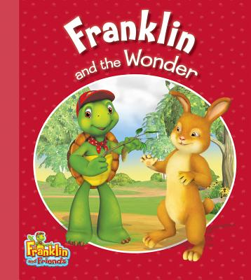 Franklin and the Wonder By Endrulat, Harry (ADP)